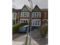 PARKING SPACE available | Prittlewell, Southend-on-Sea (SS0)