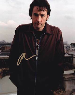 John Cusack In-person AUTHENTIC Autographed Photo COA SHA 95141 - $95.00