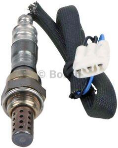 Bosch-13364-Oxygen-Sensor-For-1989-1991-Mazda-MPV-amp-1990-1991-Mazda-929-3-0L-V6