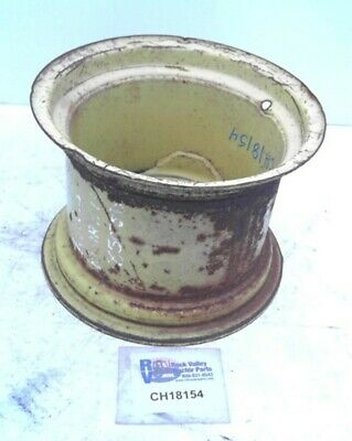 John Deere Rim-12 X 16 Ch18154