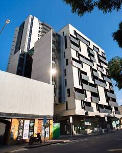 Spacious Studio- Fully FURNISHED Melbourne CBD Melbourne City Preview