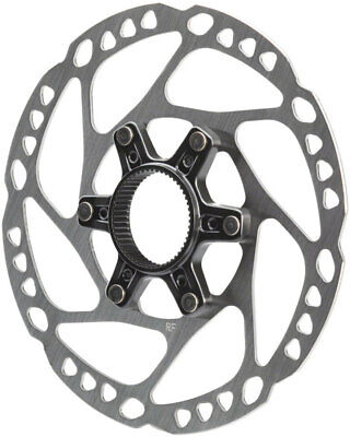 Boulons Avid Clean Sweep G2 Rotor 160 mm incl