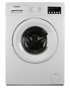 servis washer dryer 900 user manual sample user manual u2022 rh userguideme today servis caress 900 manual