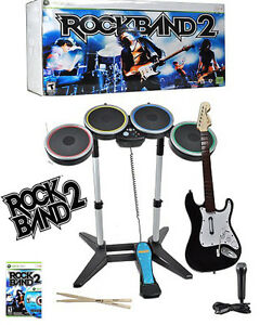 Rock band bundle xbox 360 - Hotels on the beach orange beach al