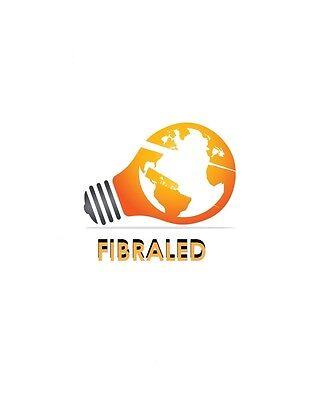 Fibraled store