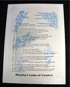 MURPHYS-LAWS-OF-COMBAT-POSTER