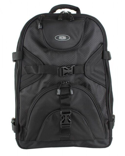Bilora Arosa 4096 Backpack II