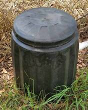 Compost bin Caboolture Caboolture Area Preview