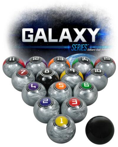 McDermott Galaxy Ball Set 75-BBGS