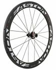Easton Clincher Bicycle Rear Wheels
