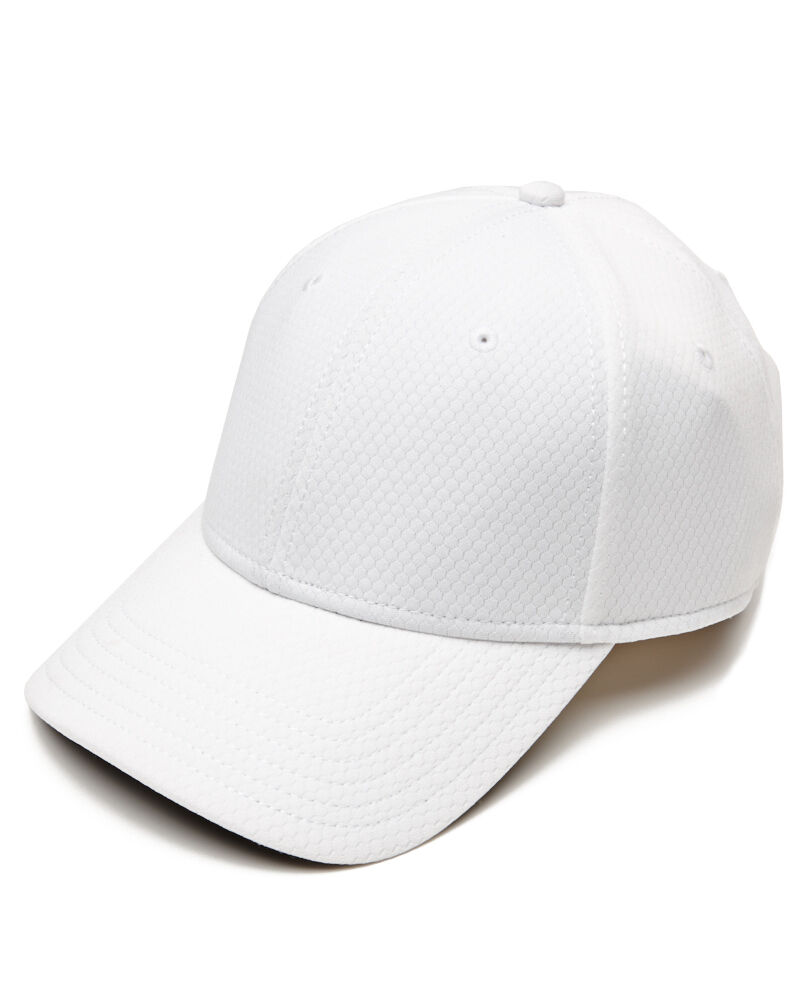 a21ca6f099357 Cool Mens Golf Hats - Parchment N Lead