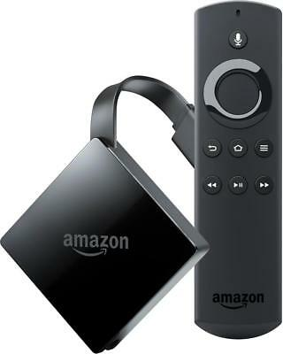 Amazon---Fire-TV-with-4K-Ultra-HD-and-Alexa-Voice-Remote---Black