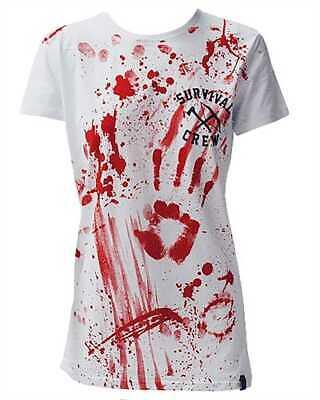 Darkside - Zombie Killer, (Girl Zombie)