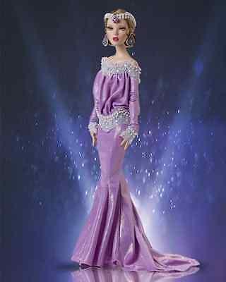 Tonner Deja Vu   Emma Jeans Siren Song   New  Nrfb Sale Doll Photos
