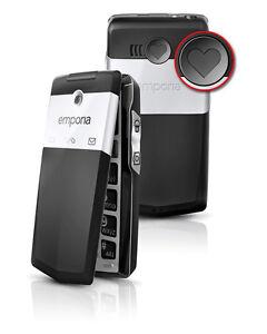 Unlocked-camera-BIG-BUTTON-Emporia-Click-V32-brand-new-Phone-for-senior-people