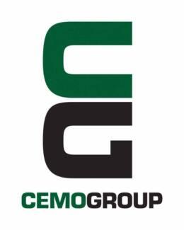 CG Recruitment