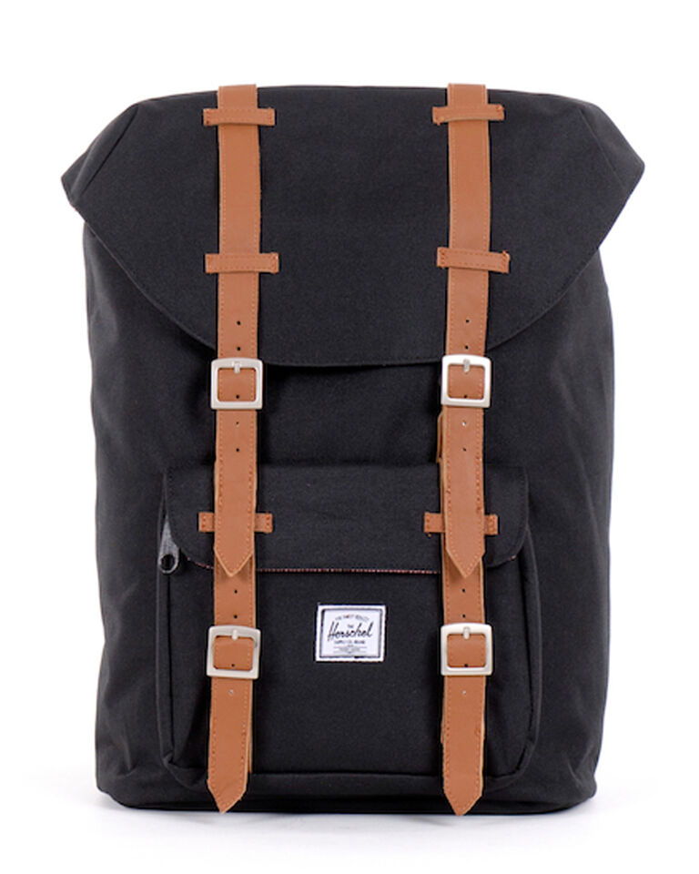 Backpacks Similar To Herschel Solo Duane 15 6 Inch Laptop Hybrid Briefcase Converts To