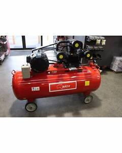 7.5 HP 300L AIR COMPRESSOR | NEW Jacana Hume Area Preview