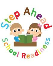 Step Ahead School Readiness Castle Hill The Hills District Preview