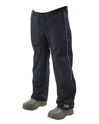 DAIWA AIRITY GORE-TEX Pantalon - Noir - Toutes les tailles - vêtements de pêche