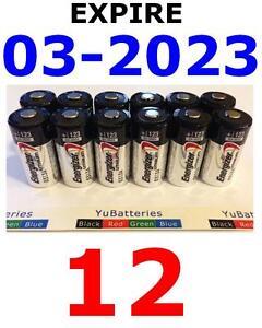 12-NEW-ENERGIZER-LITHIUM-CR123A-CR123-123-DL123-123A-3V-3-Volt-BATTERY-03-2022