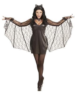 u Batwoman Ps 25586 Verkleidung Halloween (Batwoman Halloween-kostüme)