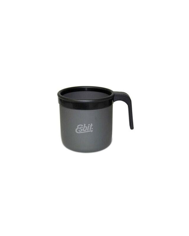 Esbit Mug Aluminiumm