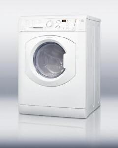 https://aniks.ca ARWDF129NA 24in All-In-One Vent-less Washer Dryer Combo Aniks Appliances (416) 755 1677  Canadian Premi