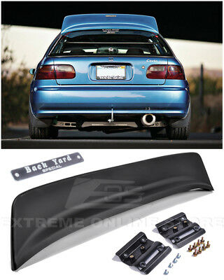 92 95 Honda Civic Hatchback Jdm Top Deals & Lowest Price ... on 92-95 honda accord, 92 95 custom civic hatchback, 92-95 honda prelude, 92-95 honda civic bumper drag, lexus is300 hatchback, 92-95 honda civic wheels, acura rsx hatchback,