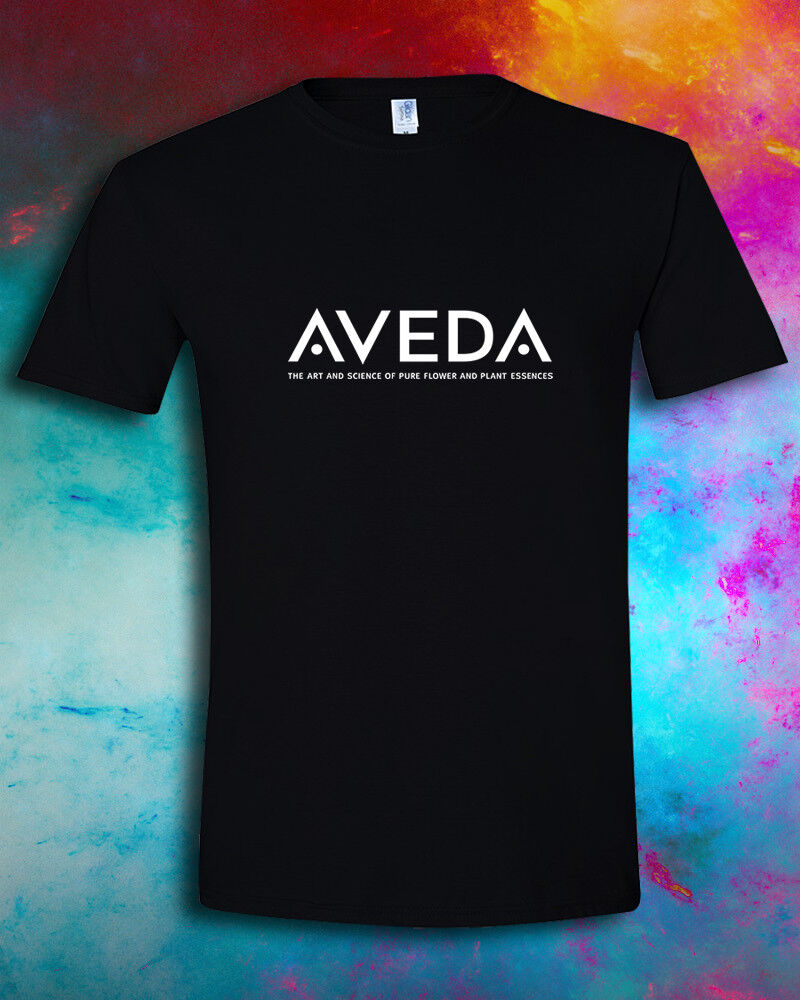 Aveda Cosmetics Natural Hair Products Shampoos Salons Black