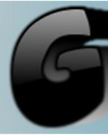 Gadgetkind