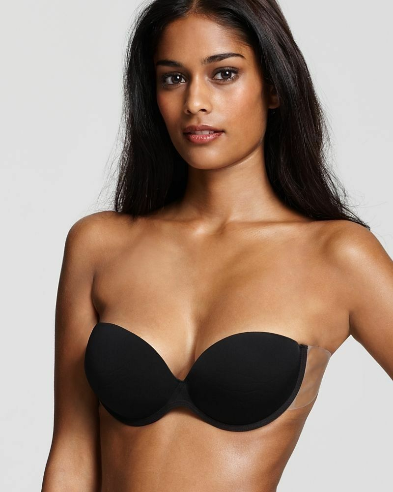 Top 10 Push-Up Bras | eBay