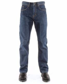 FXD WD-2 Work Jeans - HEAVY DUTY - BRAND NEW - SIZE: 30/77R Cannington Canning Area Preview