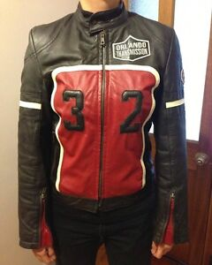 LEATHER JACKET - EXCELLENT CONDITION! Coburg Moreland Area Preview