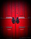 Red Door 30