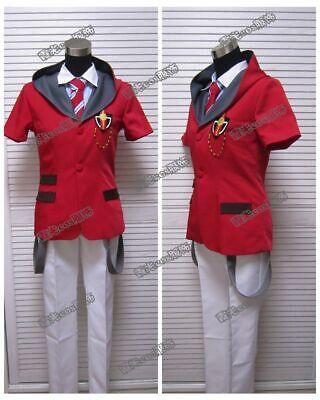 Uta no Prince-Sama Maji Love Revolutions Ittoki Otoya Cosplay Kostüm - Ittoki Otoya Cosplay Kostüm