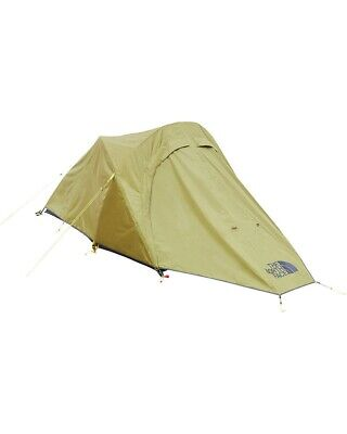 The North Face Tadpole 2 DL Two Person Tent, NEW
