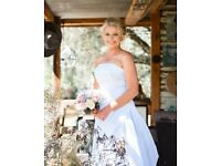 Wedding Photographer 6hrs@£795 | In Highland, Scotland 2-16 Jan 2022!