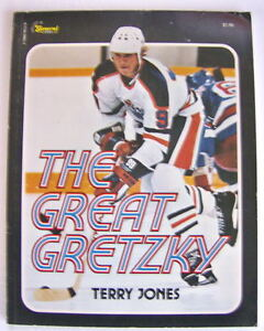 FOR SALE IN STRATHROY - NHL COLLECTORS ITEMS London Ontario image 4