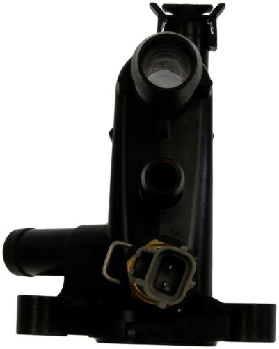 Engine Coolant Water Outlet-Thermostat Housing Dorman 902-5914