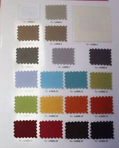Outdoor fabric Import prices Wynnum Brisbane South East Preview