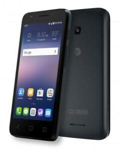 Liquidation, Alcatel Ideal  Neuf UnlockedDeverrouiller 99$