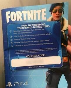 Free fortnite eon skin code | Is Eon the the Xbox  2019-07-03