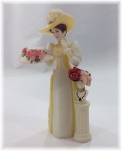 MRS ALBEE MINIATURE PRESIDENTS AWARD 2005 / 2006
