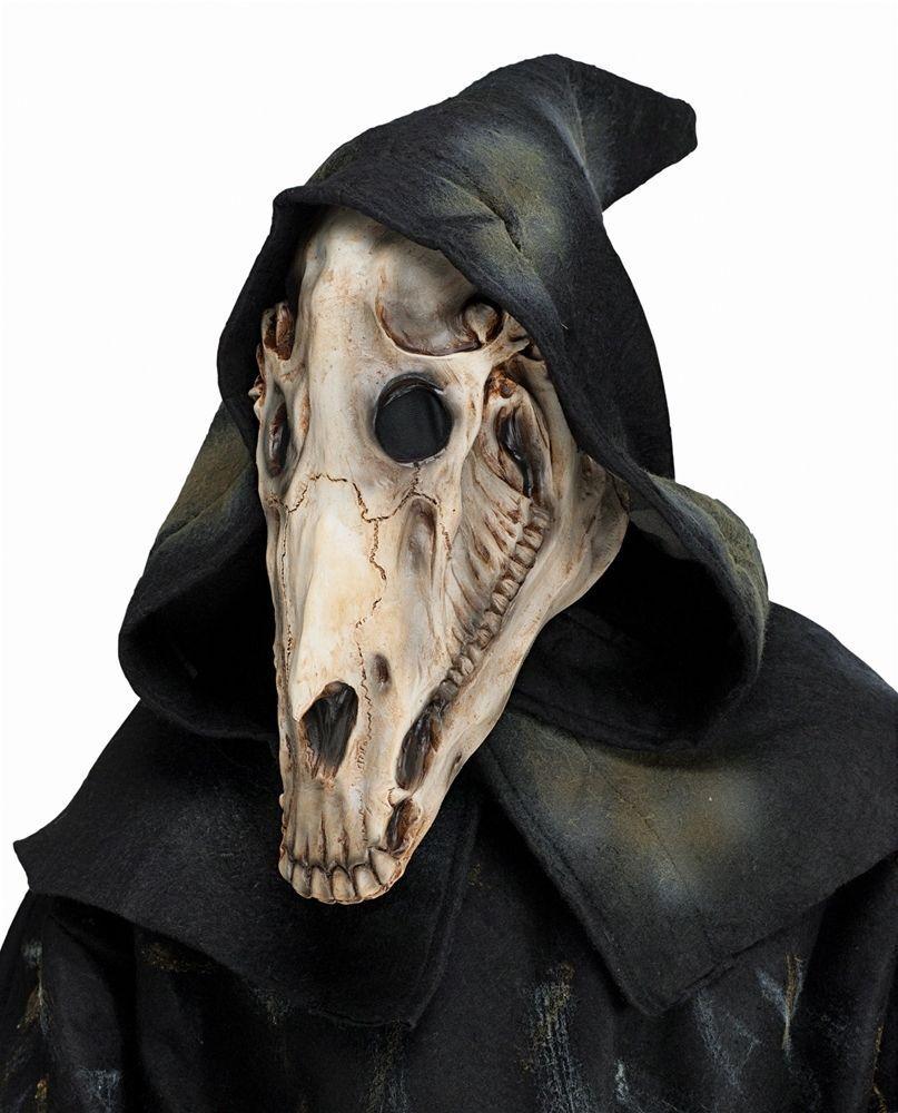 The Top 10 Masks | eBay