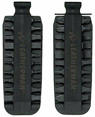 Leatherman Leather Man Multi Tool Bit Kit genuine Ltj A 2316
