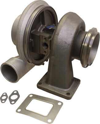 193903 Turbocharger For Versatile 850 Tractor