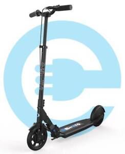 Emicro Condor Electric Scooter - 500w Motor $1699.95 Concord West Canada Bay Area Preview