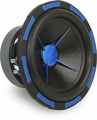 Power Acoustik Woofer - Power Acoustik MOFO-122X 12