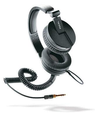 FOCAL Spirit Pro Headphones With Original Box